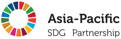 SDG Asia-Pacific Partnership